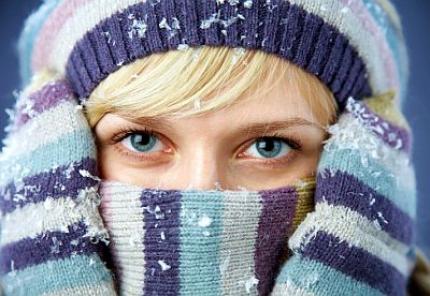 как лечить аллергию форум