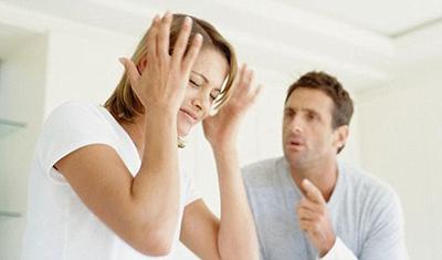 сексуальные женщины развод домашний