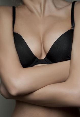 Смотреть фото реальной женской груди фото 699-984