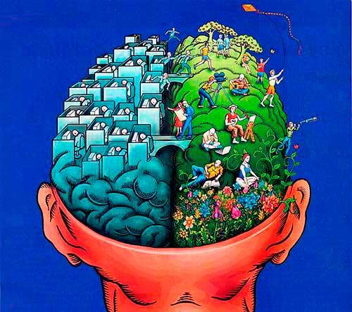 misl-orgazm-mozga