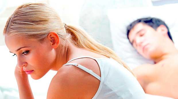 Мужская сперма польза при глотании