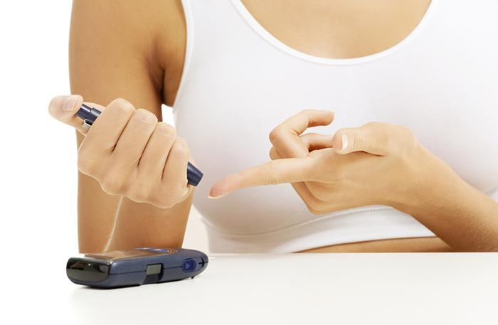 Диета 9 при сахарном диабете что можно что нельзя