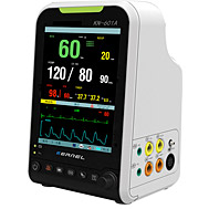 Монитор пациента KN-601A купить
