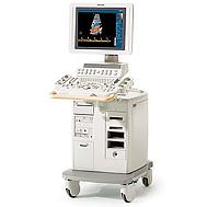 Ультразвуковая система Philips HD11 XE купить