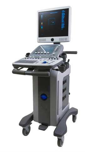 аппараты для локальной магнитотерапии