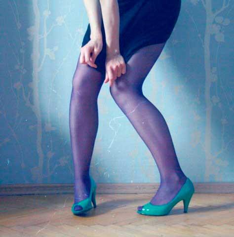 между ног у женщины фото