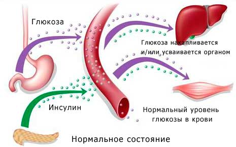 Гепатит с определение по крови
