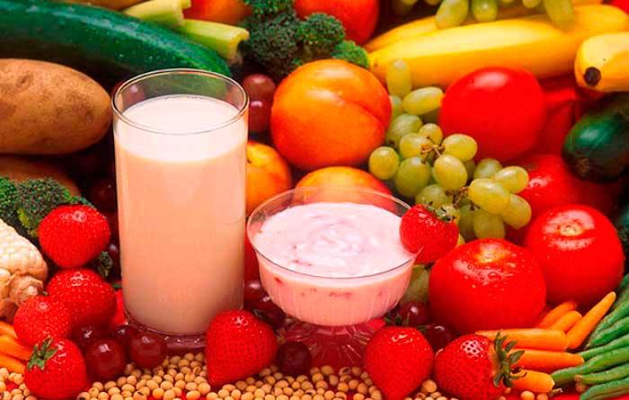 низкокалорийная диета меню на месяц отзывы