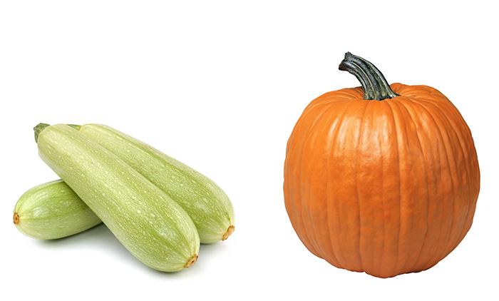 Фрукты овощи больным диабетом