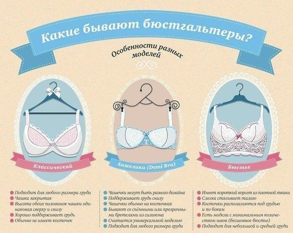 http://medafarm.ru/sites/default/files/hiuyhjiu.jpg