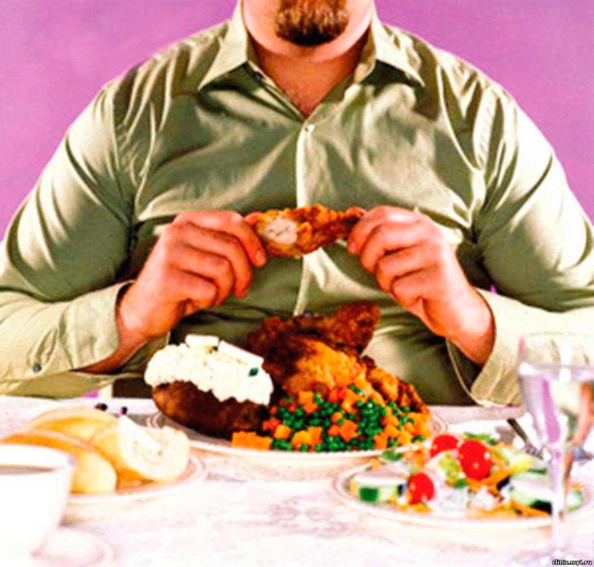 высокий холестерин что делать народные