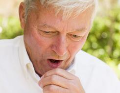 современные принципы лечения пневмонии у детей: