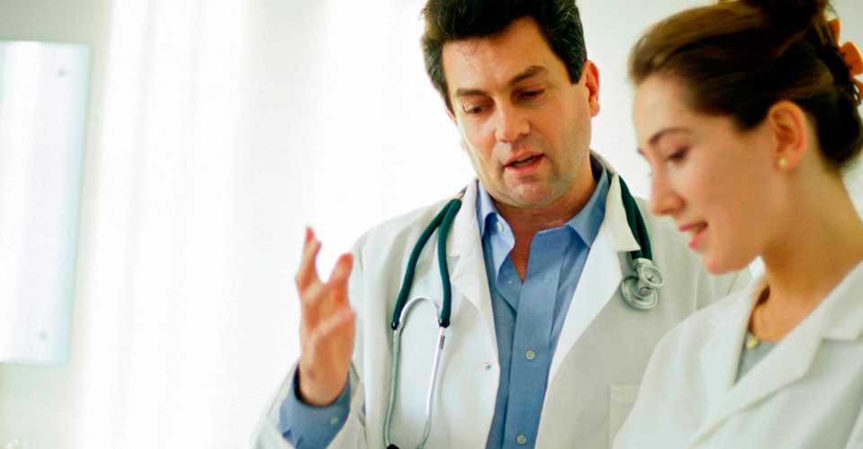Иголки при остеохондрозе шейного отдела