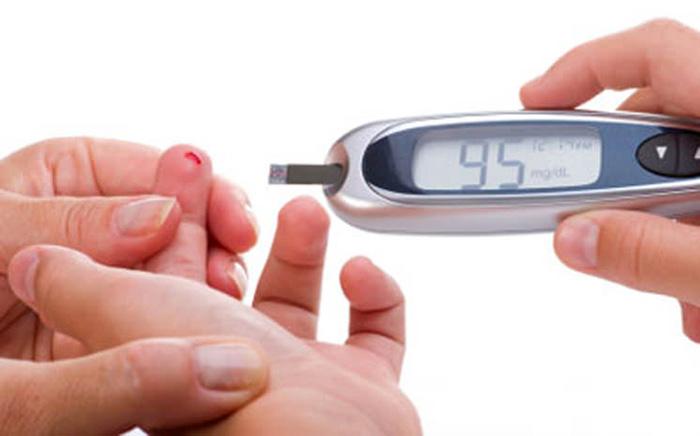 От холестерина таблетки статины