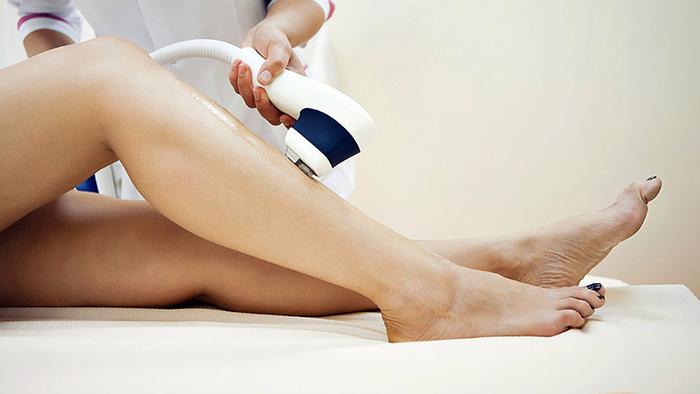 Картинки по запросу Эпиляция: все методы избавления от волос