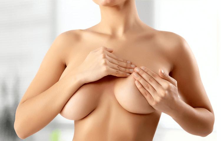 Скачать [Джеральд Кейн] Гипнотическое увеличение груди, Отзывы Складчик » Архив Складчин