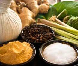 Хронический простатит лечение симптомы виды признаки диета