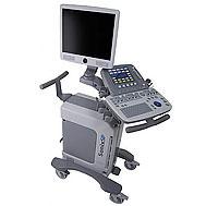 Стационарный УЗИ сканер Sonix SP купить