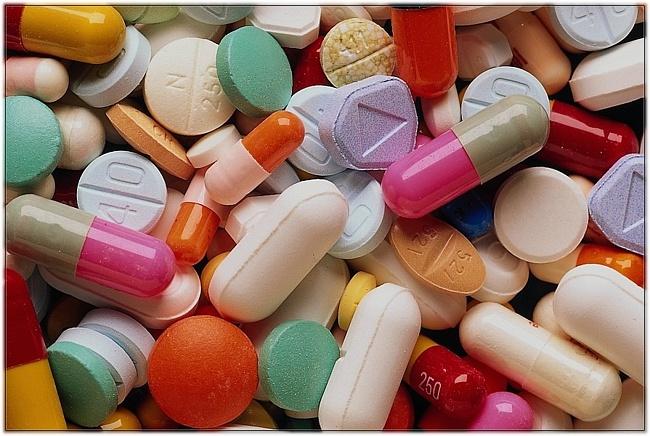 Бактериальный простатит: причины и лечение